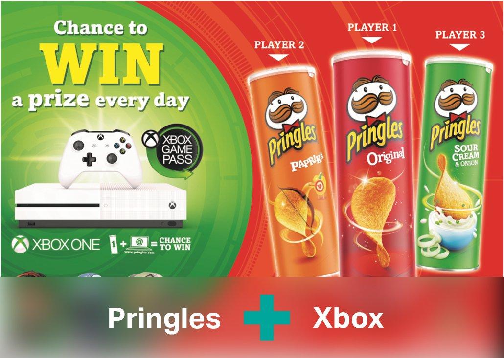 Pringles-POS-2020