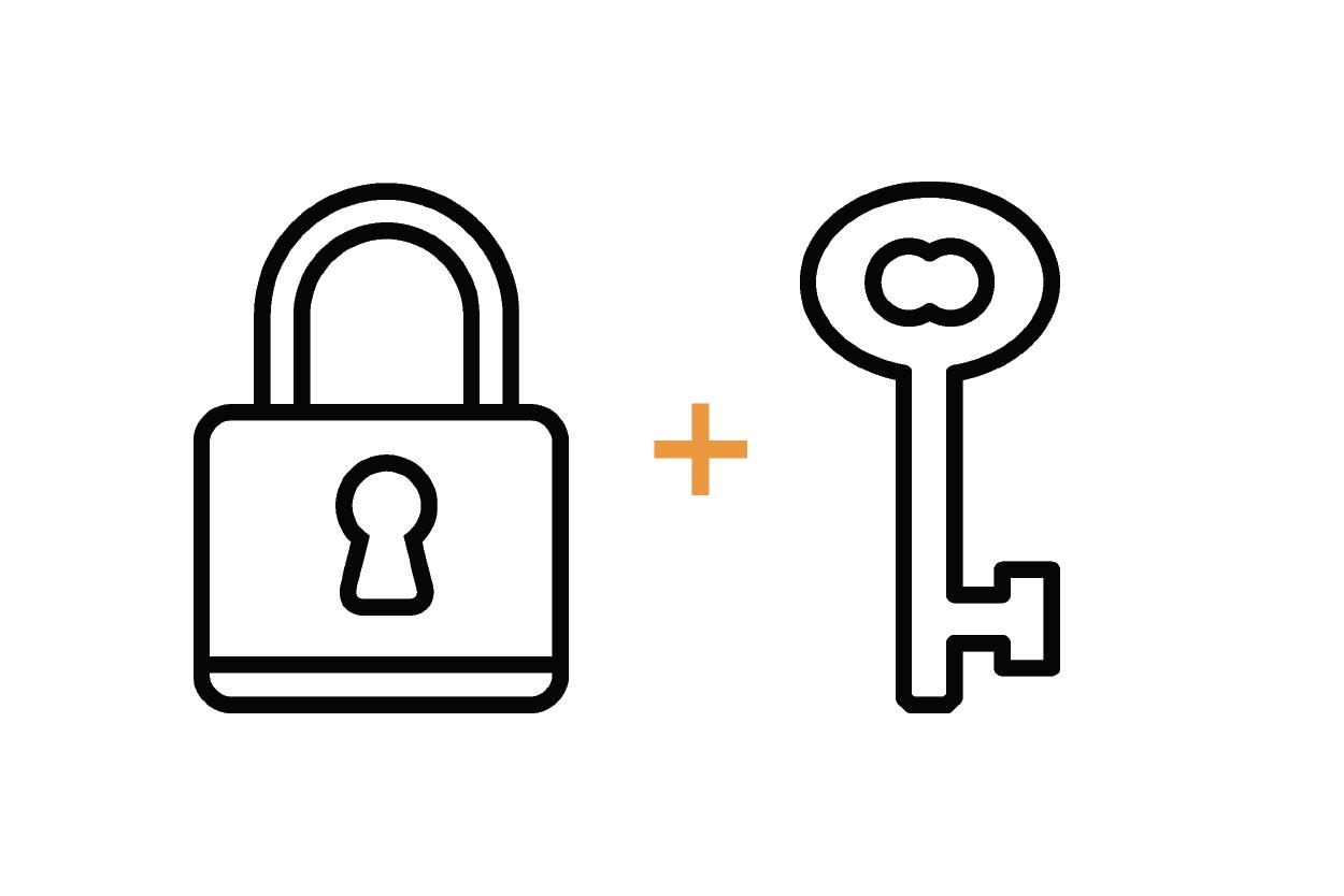 lock-01