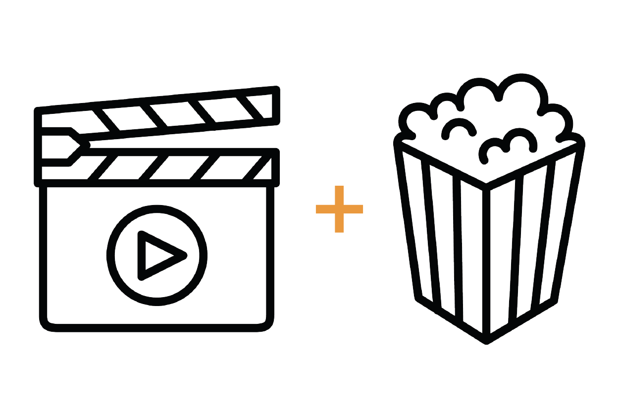 popcorn-01